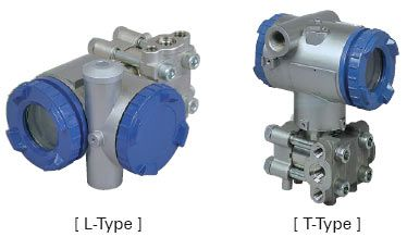 FKA Absolute Pressure Transmitter