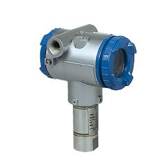 FKH Absolute Pressure Transmitter