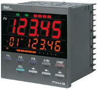 Fuji PXH Digital Temperature Controller